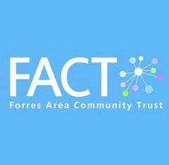 Forres Area Community Trust