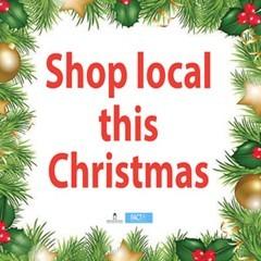 shop-local2