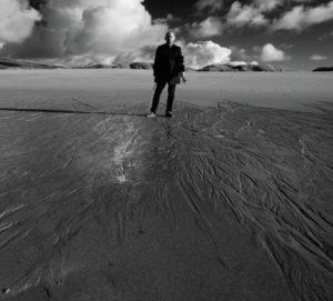 Duncan Chisholm. Credit Craig MacKay