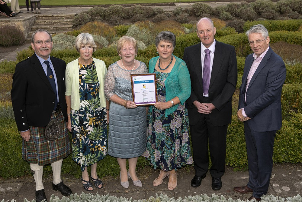 Forres-in-Bloom-1000