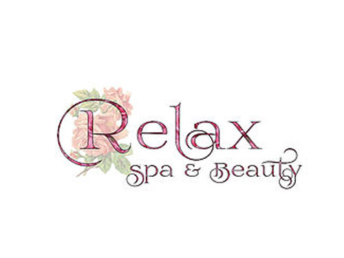 10153_Relax-Spa1