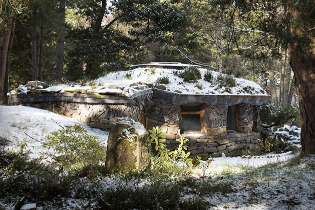 10337_Park-Snow-58977LAN