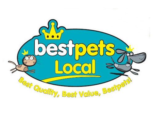9243_Pet-Shop1