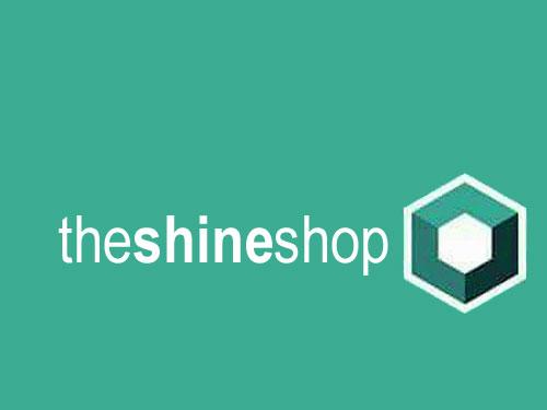 9376_Shine1