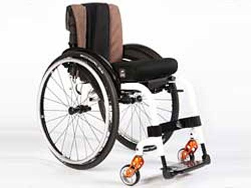 9409_Wheelchair3