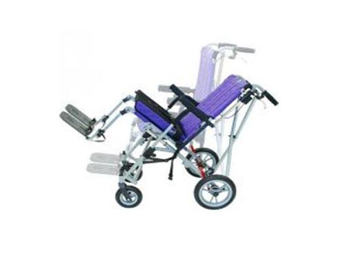 9409_Wheelchair5