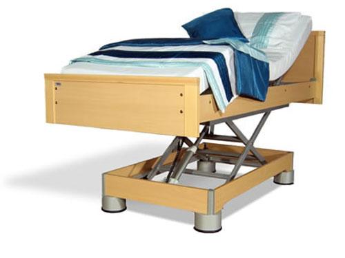9409_Wheelchair6