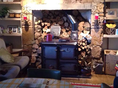 9602_Grangehall-Cottage2