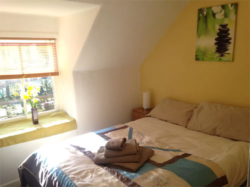 9602_Grangehall-Cottage3