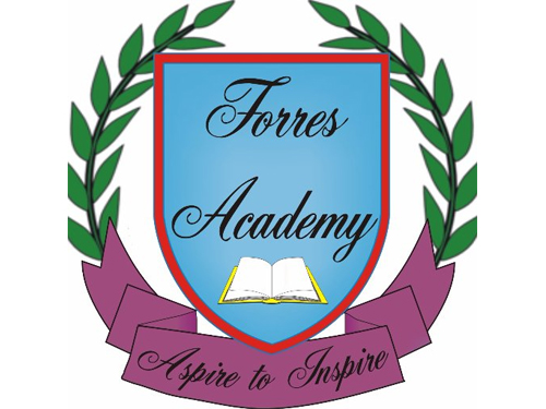 9682_Forres-Academy1