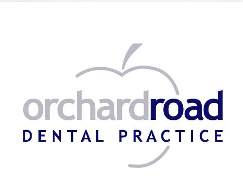 9702_Orchard1