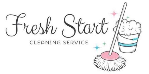 9984_Fresh-Start1
