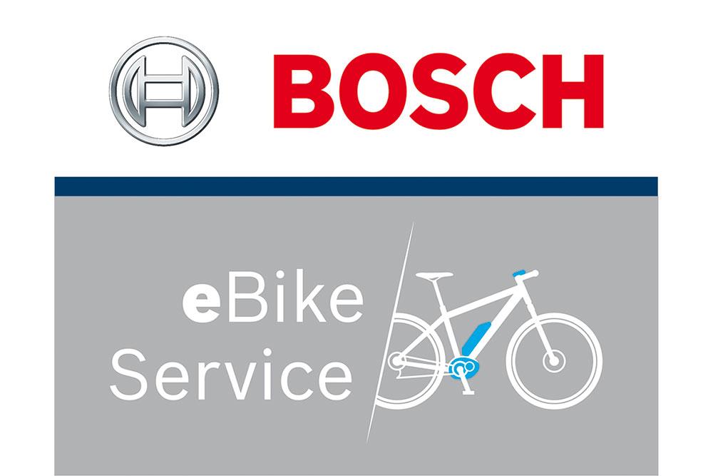 Bosch-eBike-Service-Logo-V2