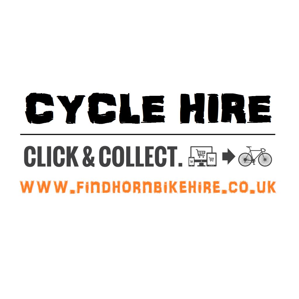 Click-Collect-Logo-New-Square