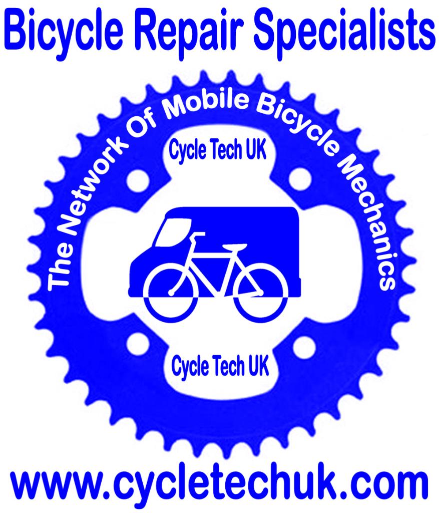 Cycle-Tech-UK-Network-Logo