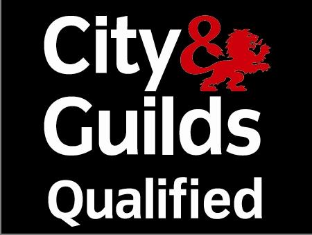 city-guilds-logo-black