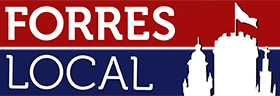 Forres Local – Local news, local events, local people