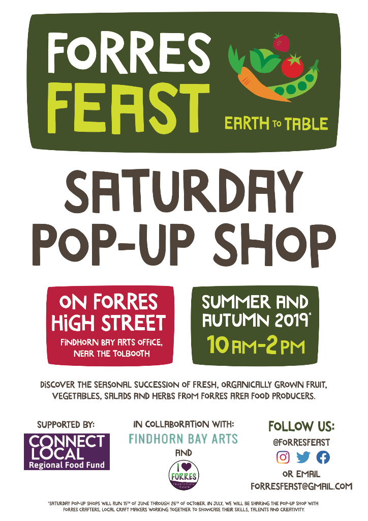 Forres-Feast-Poster-A3_image
