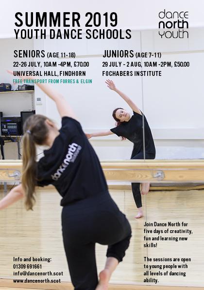 Summer-School-2019-Seniors