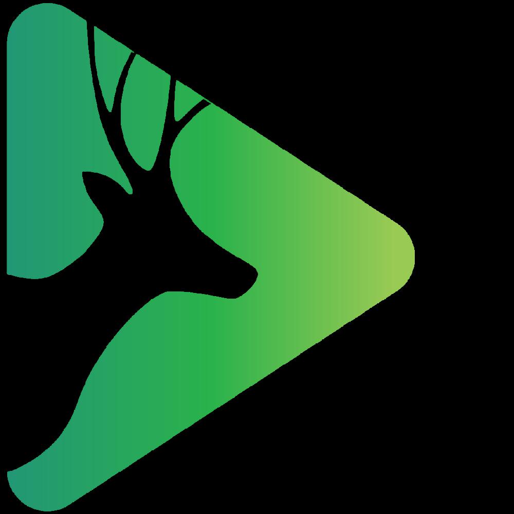MD-Logo-01