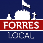 Forres Local