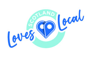 Scotland Loves Local - MASTER