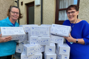 Rotary Club Forres