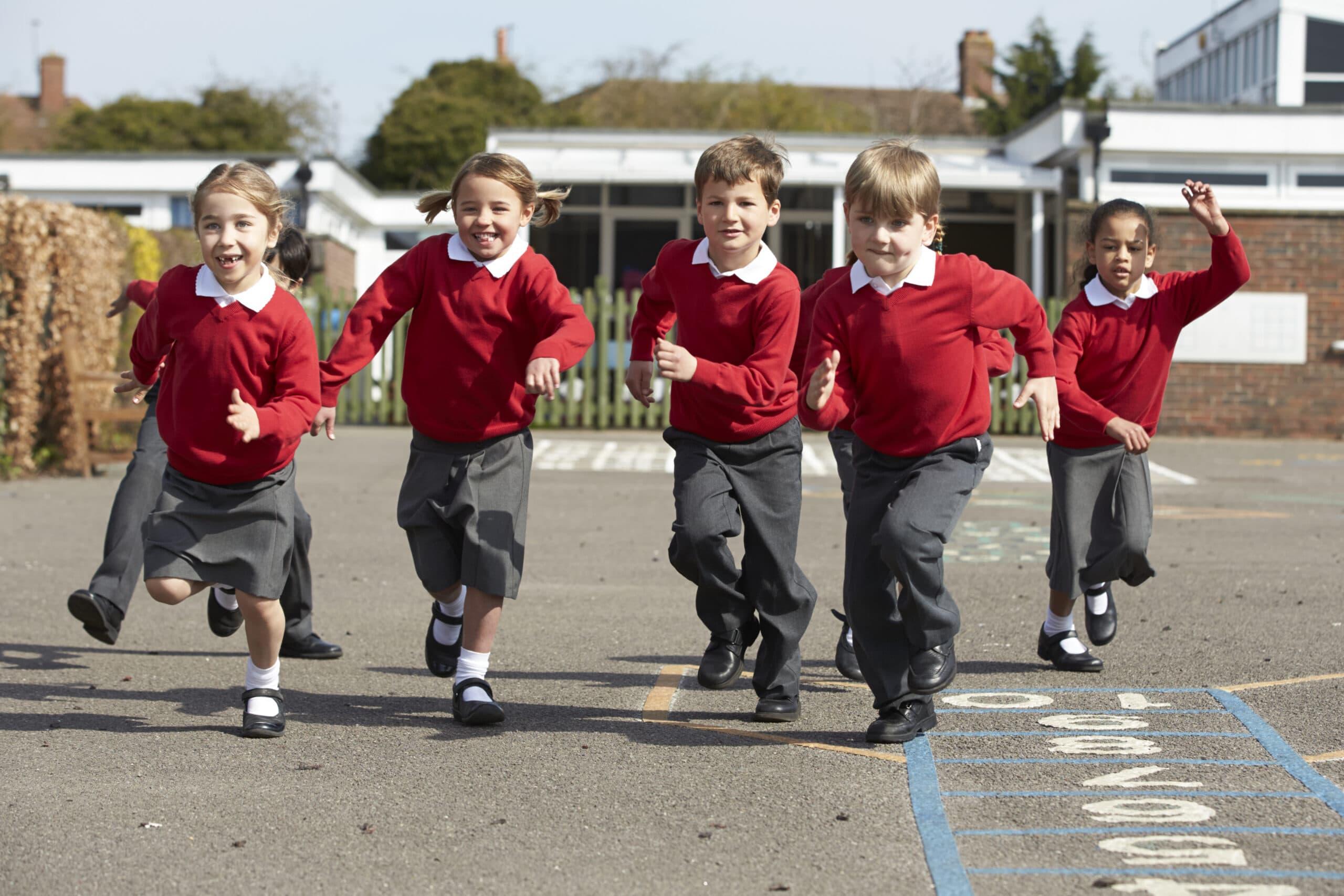 Best start grant –school age payment
