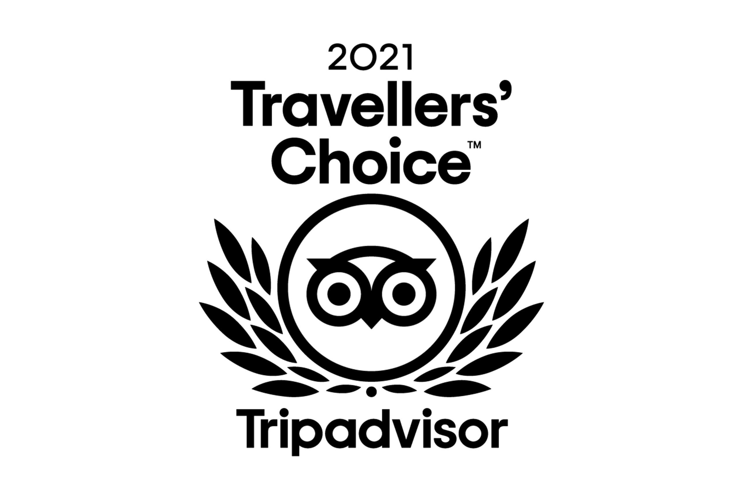 Tops on Tripadvisor
